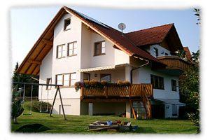 haus hartmann in wasserburg. Black Bedroom Furniture Sets. Home Design Ideas